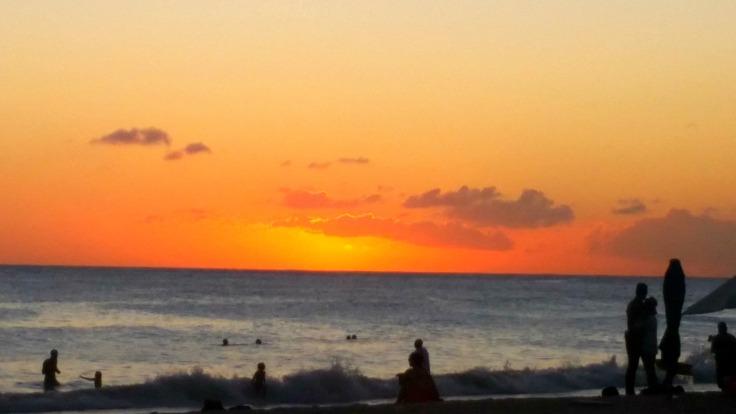 Beach Sunset.jpg