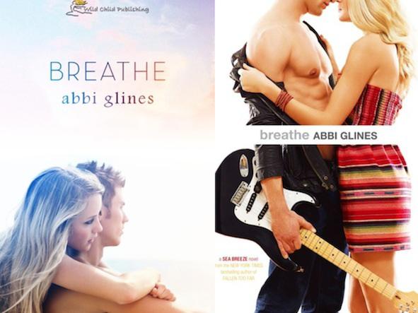 Abbi Glines Breathe.jpg