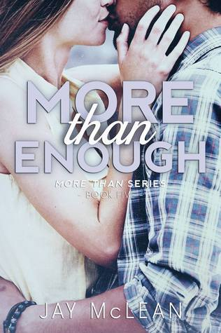 more-than-enough