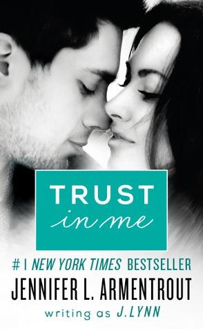 trust-in-me