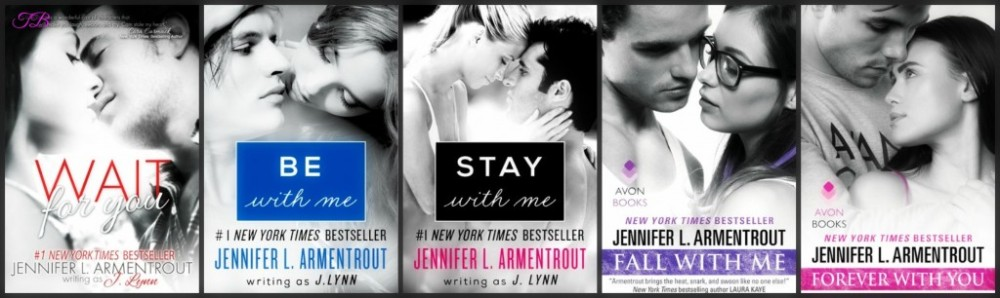 jennifer-armentrout-wait-for-you