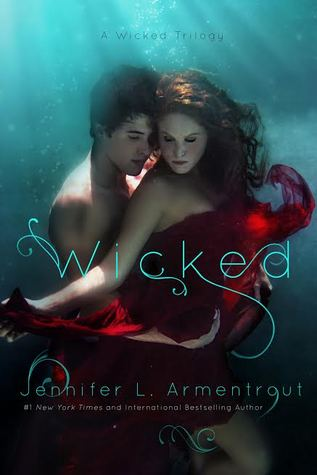 jennifer-armentrout-wicked