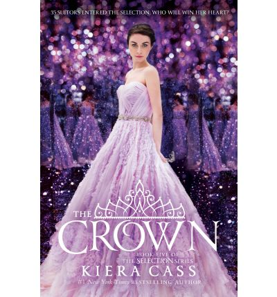 kiera-cass-the-crown