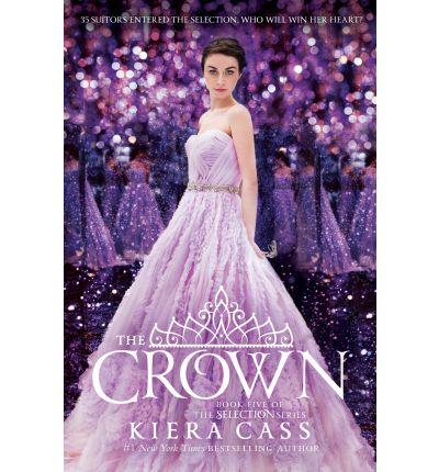 kiera-cass-the-crown