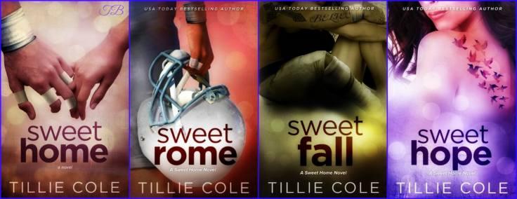 Sweet Home Series.jpg