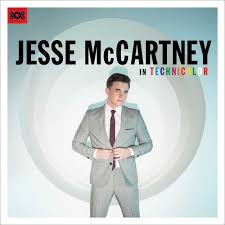 jesse-mccartney-in-technicolor