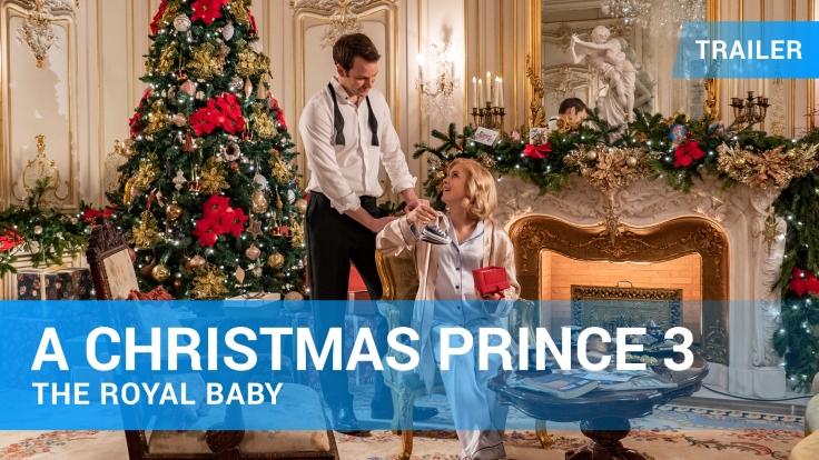A Christmas Prince 3_2.jpg